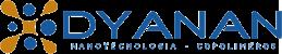 DYANAN Electroquímica de Suelos, copolimeros, polimeros de vinilo, soluciones para estabilización de suelos